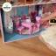 บ้านตุ๊กตาแสนหวาน KidKraft Storybook Wooden Mansion Dollhouse thumbnail 9