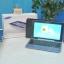Samsung ATIV Smart PC XE500T1C-H01TH Intel Atom Z2760 1.80GHz. SSD 64GB. thumbnail 1