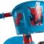 จักรยานสามล้อสำหรับเด็ก Huffy Disney Boys & Girls' Tricycle (Spider Man) thumbnail 3