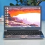 Notebook Samsung Ultrabook Series 9 core i5 -3317U 1.70 GHz thumbnail 1