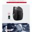 NB05 กระเป๋าทำงาน กระเป๋าโน๊ตบุ๊ค สีดำ ขนาด 28.5 ลิตร thumbnail 5