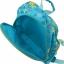 กระเป๋าเป้สะพายหลังแบบเปลี่ยนลายได้ Disney Frozen รุ่น Frozen Reversible Backpack thumbnail 4