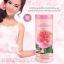 แป้งหอมโรยตัว มิสทิน/มิสทีน บลอสซั่ม กลิ่นพิ่งค์โรส / Mistine Pink Rose Blossom Talc thumbnail 1