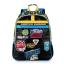 กระเป๋าเป้สะพายหลังสำหรับเด็ก Disney Backpack (Cars 3) thumbnail 1