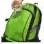NL01 กระเป๋าเดินทาง สีน้ำเงิน ขนาดจุสัมภาระ 40 ลิตร thumbnail 12