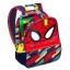 กระเป๋าเป้สะพายหลังสำหรับเด็ก Disney Backpack (Spider-Man) thumbnail 3