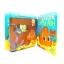หนังสือสำหรับเวลาอาบน้ำแสนน่ารัก Little Tikes Little Fish Bathtime Fun thumbnail 3