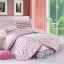 ชุดผ้าปูที่นอนเจ้าหญิง ลูกไม้ SD3030-7P