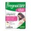 วิตามินสำหรับคุณแม่ตั้งครรภ์พร้อมกรดโอเมก้า 3 Vitabiotics Pregnacare Plus Omega-3 thumbnail 1