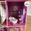 บ้านตุ๊กตาแสนหวาน KidKraft Storybook Wooden Mansion Dollhouse thumbnail 4