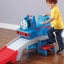 รถไฟโรลเลอร์โคสเตอร์ยอดฮิต Step2 Thomas the Tank Engine Up and Down Roller Coaster thumbnail 4