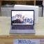 MacBook Pro Retina 13-inch 2017 TouchBar Core i5 3.1GHz RAM 8GB SSD 256GB FullBox Apple Warranty 21-07-18 thumbnail 1