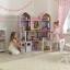 บ้านตุ๊กตาหลังยักษ์ทรงคันทรี KidKraft Country Estate Dollhouse thumbnail 3