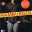 นิตยสาร Hamburger (เลือกฉบับด้านใน) thumbnail 3