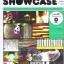 Fuse Showcase ฉบับปฐมฤกษ์ thumbnail 1