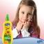 สเปรย์จัดทรงผมสำหรับเด็ก Suave Kids Light-Hold Hairspray (Swingin' Coconut) thumbnail 4