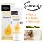 เจลน้ำผึ้งมหัศจรรย์สำหรับทาแผล Comvita MediHoney Antibacterial Wound Gel with Manuka Honey (25g) thumbnail 1