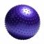 บอลโยคะ แบบหนาม ขนาด 65 CM thumbnail 10