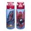 กระติกน้ำแบบยกดื่ม Zak! Tritan Water Bottle with Flip Top Cap and Loop (Spider-Man: Homecoming) thumbnail 1