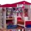 บ้านบาร์บี้หลังยักษ์พร้อมเทคโนโลยีสุดล้ำ Barbie Barbie Hello Dreamhouse thumbnail 6