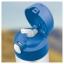 กระติกน้ำสเตนเลสรักษาอุณหภูมิ Thermos FUNtainer Vacuum Insulated Stainless Steel Bottle 12OZ (Paw Patrol2) thumbnail 5