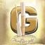 มิสทิน/มิสทีน แกลมเมอร์ โกลด์ ลิปกลอส / Mistine Glamorous Gold Lip Gloss thumbnail 1