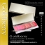 โกลด์เยอร์รี่ แกลมัวร์ เจเวลส์ ลิป พาเลท / Goldberry Glamour Jewels Lip Palette thumbnail 1