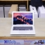 MacBook Air (13-inch, Mid 2017) - Core i5 1.8GHz RAM 8GB SSD 128GB - Apple Warranty 21-08-2018 thumbnail 1