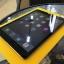 iPad Air Cellular 32 Gb Black สีดำ thumbnail 4