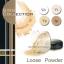 MTI Loose Powder / แป้งฝุ่น เอ็มทีไอ thumbnail 1