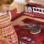 ชุดครัวจำลองสุดคลาสสิค Step2 LifeStyle PartyTime Kitchen thumbnail 4