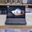 Lenovo G40-80 80KY0057TA i3-4030U 1.9GHz RAM 4GB HDD 500GB 14-inch Display HD thumbnail 1