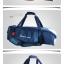 กระเป๋าเสื่อโยคะ( DMASUN) YK6009P thumbnail 13