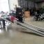 Ramp ทางลาดพกพา รุ่น LY-4003-300 ยาว 3 เมตร thumbnail 3