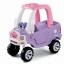 รถกระบะขาไถสุดน่ารัก Little Tikes Princess Cozy Truck thumbnail 2