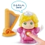ปราสาทเจ้าหญิงสุดน่ารัก VTech Go! Go! Smart Friends Enchanted Princess Palace Playset thumbnail 3