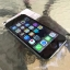 iPhone5s 16 Gb Black สีดำ thumbnail 3