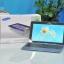 Samsung ATIV Smart PC 64GB thumbnail 1