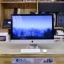 iMac (27-inch, Late 2013) Quad-Core i5 3.2GHz RAM 8GB HDD 1TB -NVIDIA GeForce GT 755M - 1GB thumbnail 1