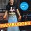 นิตยสาร Hamburger (เลือกฉบับด้านใน) thumbnail 1