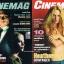 นิตยสาร Cinemag (เลือกเล่มด้านใน) thumbnail 8