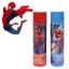 ลิปบาล์มปลอดสารพิษ Townleygirl 2-Pack Lip Balm (Spider Man) thumbnail 1