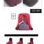 NB04 กระเป๋าทำงาน กระเป๋าโน๊ตบุ๊ค สีน้ำตาล thumbnail 14