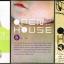 OPEN HOUSE 3 เล่ม thumbnail 1