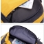 NL04 กระเป๋าเดินทาง สีน้ำเงิน ขนาดจุสัมภาระ 45 ลิตร thumbnail 16