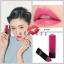 3CE Bebe Color Lip Balm 2.8g # Hush ลิปบาล์มที่ให้ความชุ่มชื่น บำรุงเรียวปากให้ชุ่มชื่น บางเบาเป็นธรรมชาติ เหมือนปากเป็นสีนั้นจริงๆ