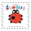 หนังสือเสริมทักษะสำหรับเด็กเล็ก Twisters - Numbers thumbnail 1