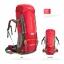 DF02 กระเป๋าเดินทาง AONIJIE สีน้ำตาลเทา ขนาดจุสัมภาระ 70+5 ลิตร (เสริมโครง) thumbnail 10