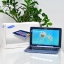 Samsung ATIV Smart PC 500T Intel Atom Clover T 1.80GHz. Ram2 SSD 64 thumbnail 1