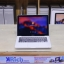 TOP MODEL - MacBook Pro (13-inch, Late 2011) - Core i7 2.8GHz RAM 4GB HDD 750GB - New Battery thumbnail 1